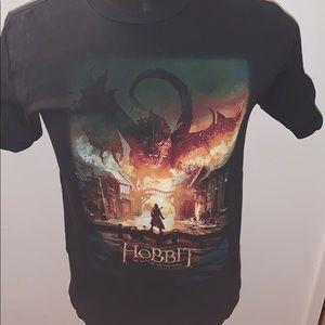 🔥🔥 The Hobbit T-Shirt